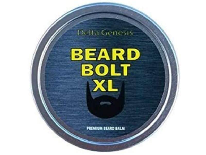 Beard Bolt XL