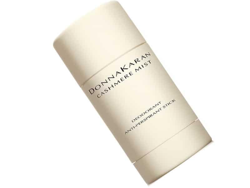 Donna Karan Cashmere Mist Deodorant & Antiperspirant Stick For Women