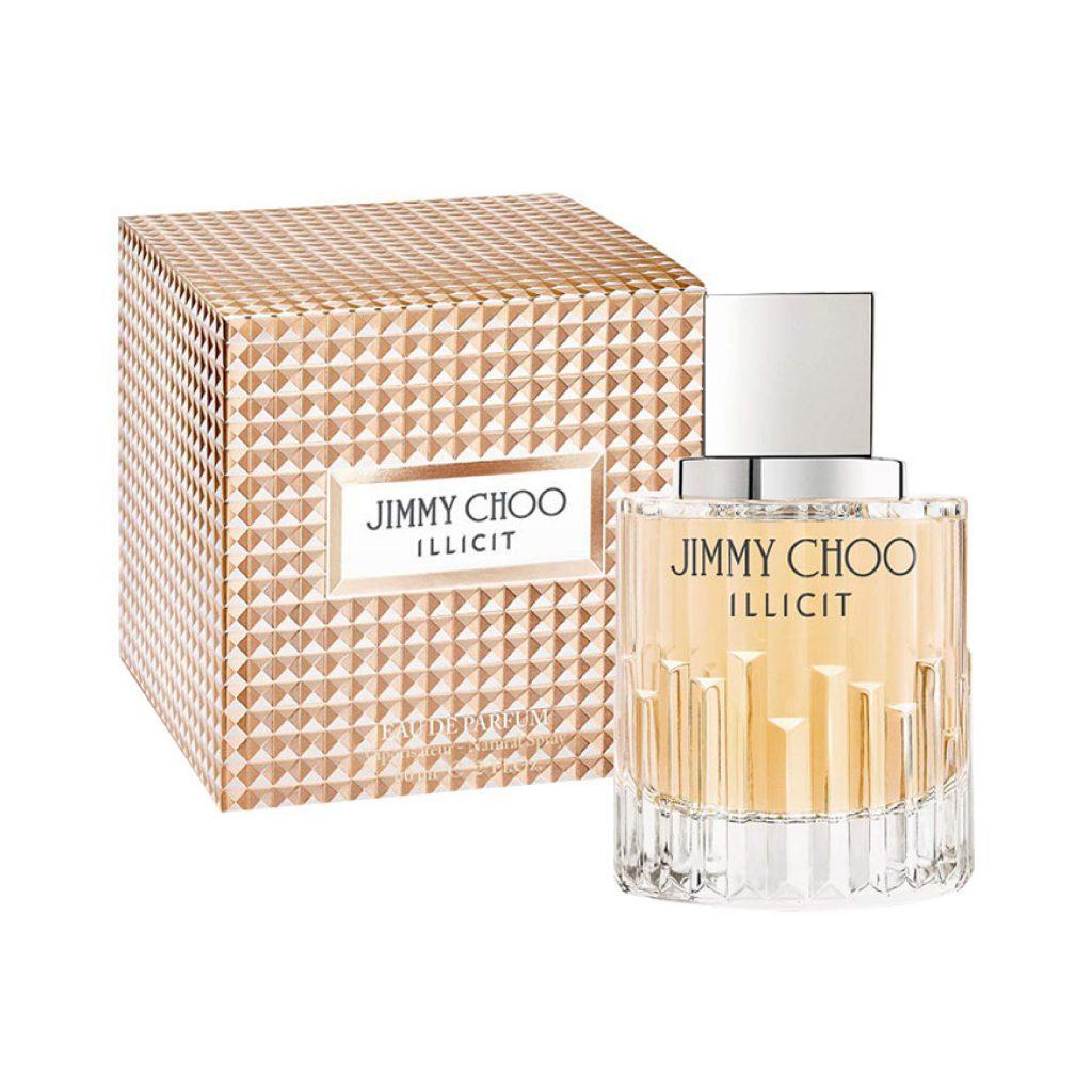 Jimmy Choo Illicit Eau de Parfum for Women