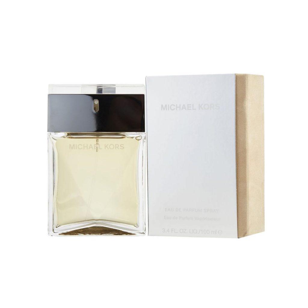 Michael Kors by Michael Kors For Women Eau de Parfum