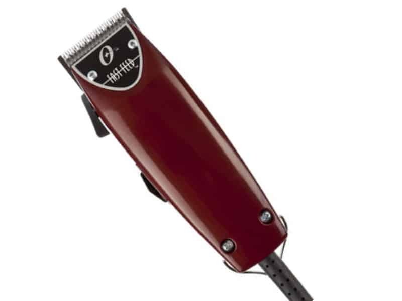Oster Fast Feed Adjustable Pivot Motor Clipper #76023-510