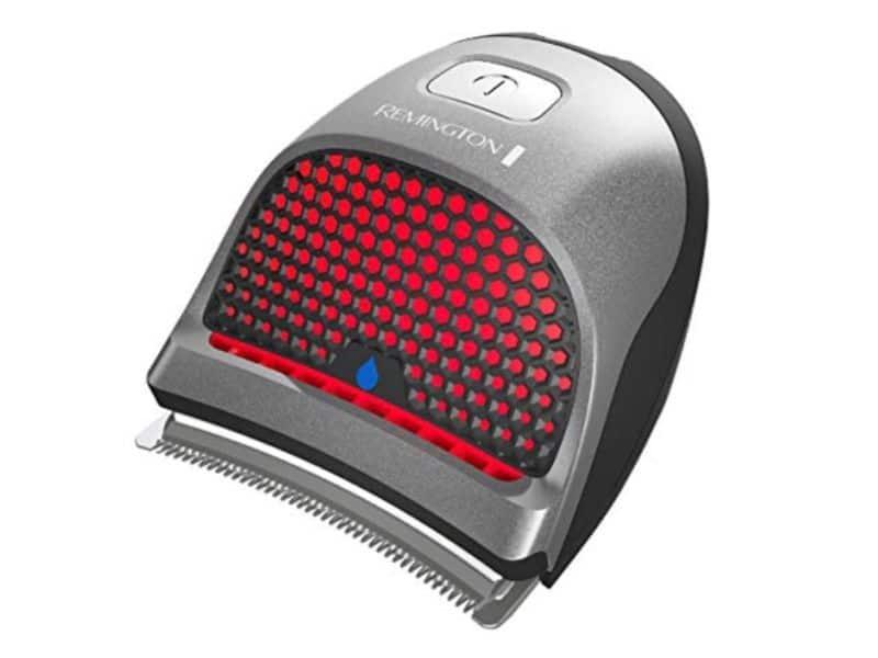 Remington Shortcut Pro HC4250 Self-Haircut Kit