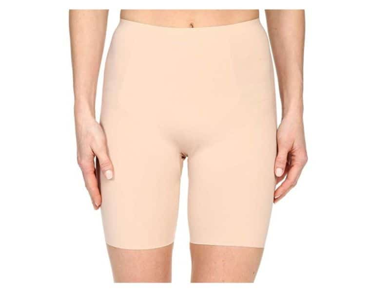 SPANX Thinstincts Compression Shorts