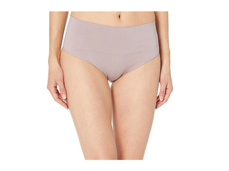 SPANX Women's Shaping Panties