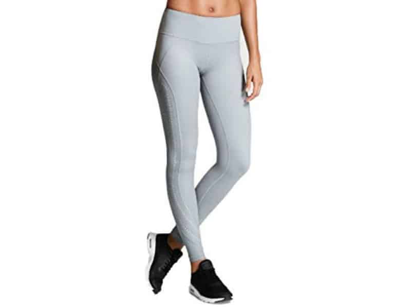 Victoria's Secret The Knockout by Victoria Sport Pocket Tight