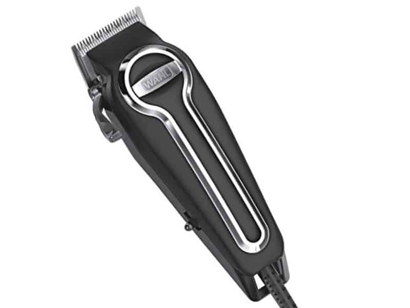 Wahl Elite Pro Hair Clippers #79602