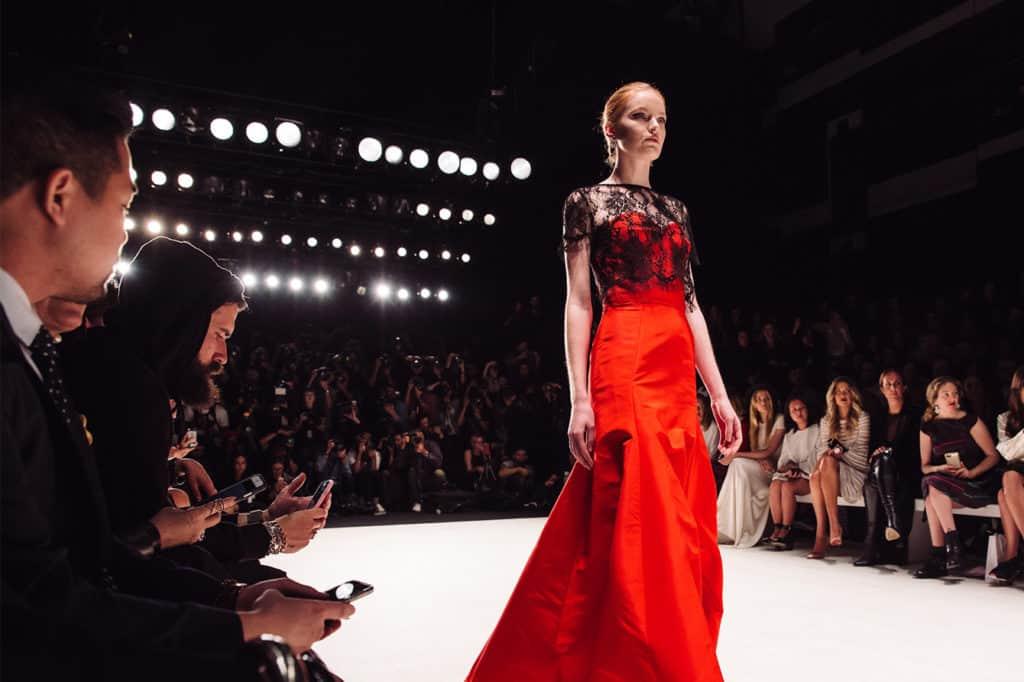 Global Fashion Industry Statistics