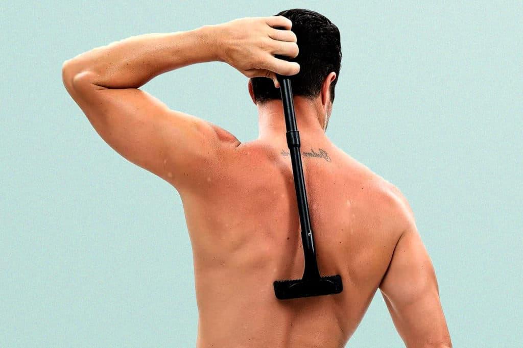 Best Back Shavers