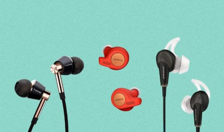 Best Earbuds for Better Sound Quality