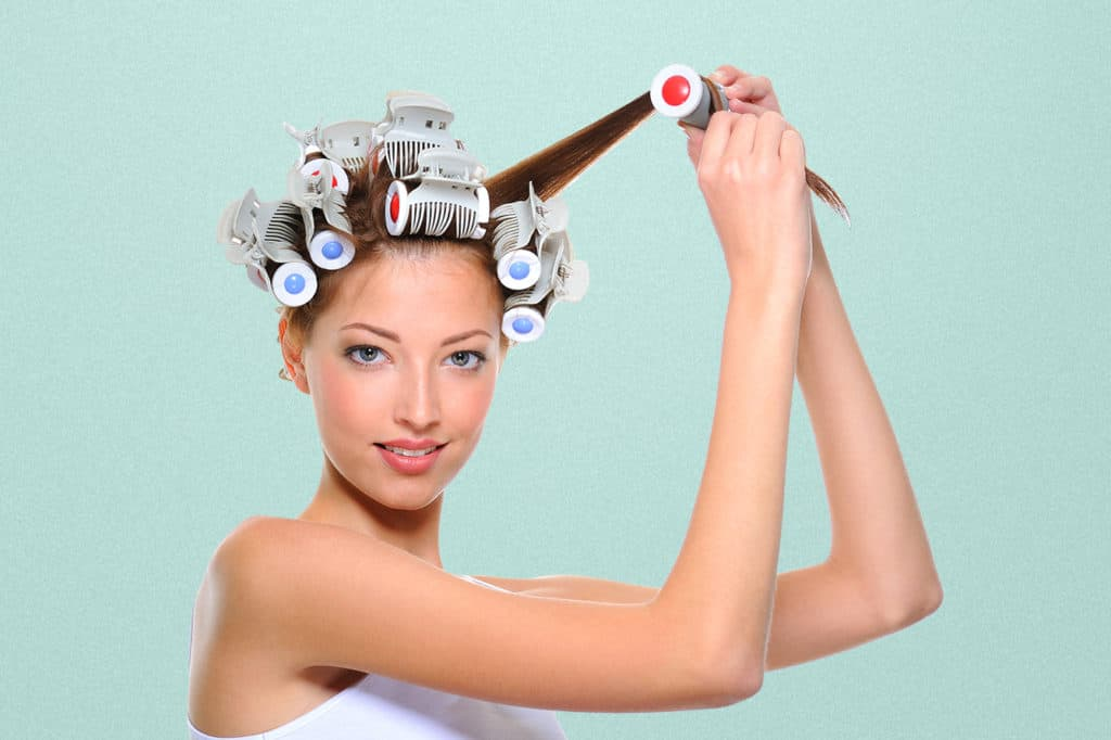 Best Hot Rollers