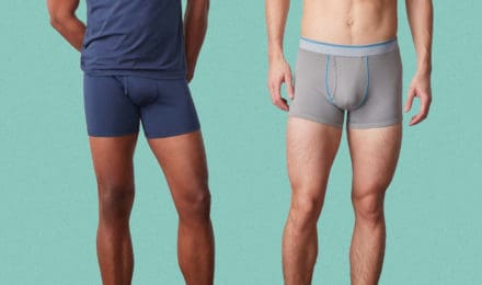 Best Mack Weldon Underwear