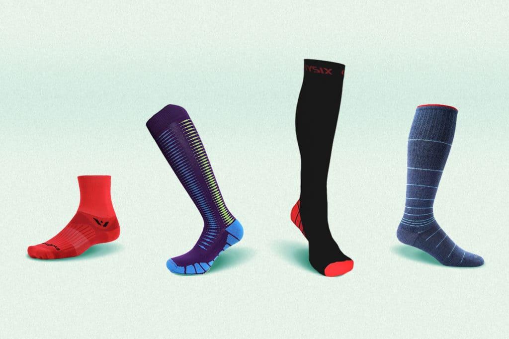 Best Mens Compression Socks
