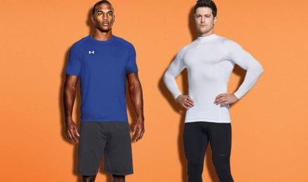 Best Running Shirts for Men