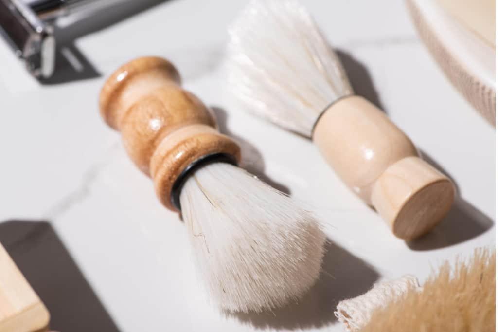 Best Shaving Brushes