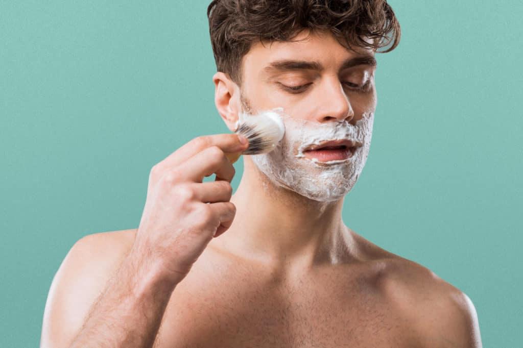 Best Shaving Soap