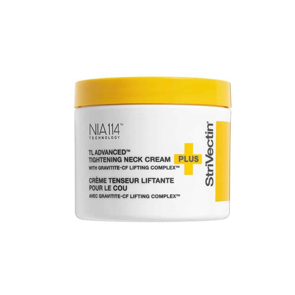 StriVectin TL Tightening Neck Cream Plus