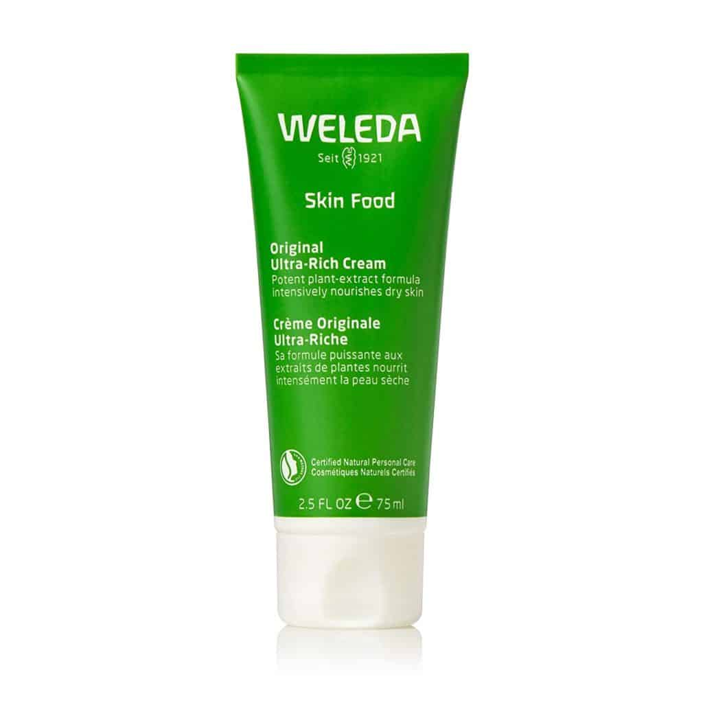 Weleda Skin Food Original Ultra-Rich Body Cream