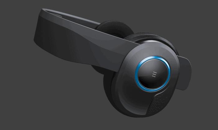 Avegant Glyph Virtual Reality Headset