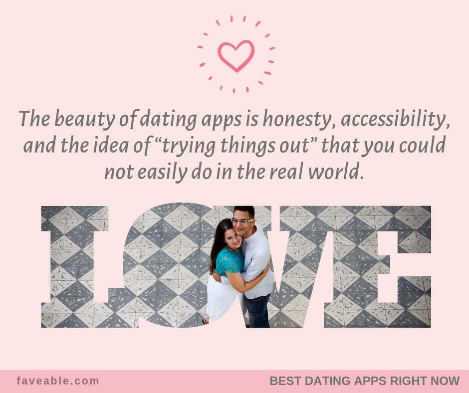 Best app for dating yahoo guys 2021 (!) 10 Best