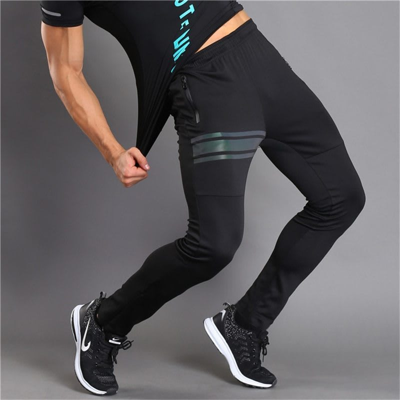 compression pants for any activities