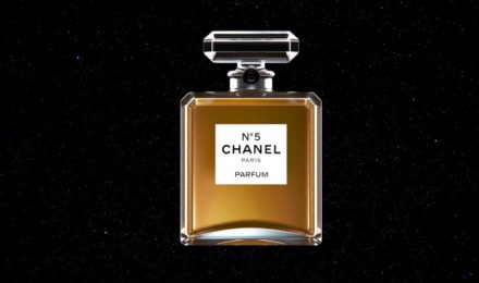a chic history of chanel no. 5